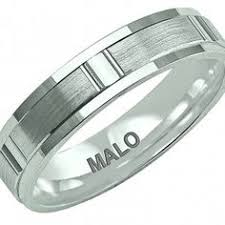 malo wedding bands malo bands wedding bands markwart jewellers bands