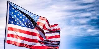 20 best memorial day songs patriotic songs for memorial day