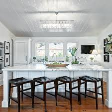 best of lighting for vaulted kitchen ceiling and best 10 vaulted
