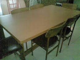 india used dining room furniture for sale buy sell adpost com