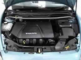 Volvo C30 Polestar Interior Volvo C30 Exterior U0026 Interior Tour Of A 09 Plate C30 1 8i 16v 125
