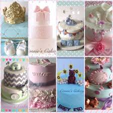 professional cakes professional cakes for any occasion brackenfell gumtree