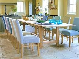 blue painted dining table blue dining room table dining table blue modern dining room blue