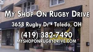 Consignment Shops In Los Angeles Area Womens Boutique Upscale Consignment Store In Toledo Oh 43614