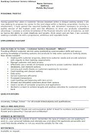 Service Advisor Resume Template Essay Birth Order Personality Free Readymade Thesis Write My