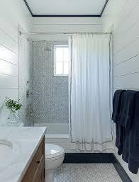 Barn Board Bathroom Barn Board Washstand With Trough Sink Cottage Bathroom