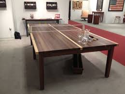 Pool Table Dining Table Simple Ideas Pool Table Dining Top Stylish Inspiration 1000 Room