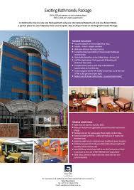 other packages airport hotel