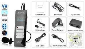 bluetooth adapter for desk phone wireless 3g desk phone sms functionality 1000mah removable