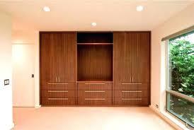 wall mounted bedroom cabinets bedroom wall storage units bedroom storage cabinet awesome bedroom