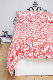 Travel Duvet Cover 28 Best Double Duvet Covers Images On Pinterest Double Duvet