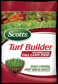 scotts turf builder grass seed high traffic mix grass seed scotts