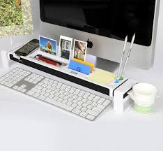Desk Accessories For Home Office Luxury Ideas Cool Office Desk Accessories 15 Must Home Design With