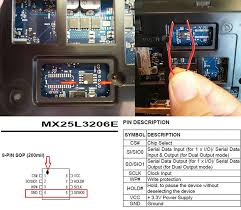reset bios without display laptop remove bios password for hp probook 4530s reset bios