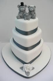 wedding cake bakery near me wedding cakes near me wedding corners