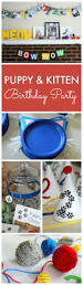 Dog Themed Home Decor Best 25 Dog Birthday Parties Ideas On Pinterest Paw Patrol