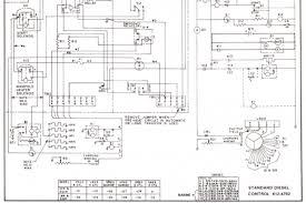 onan 5500 marquis gold generator wiring diagram onan wiring