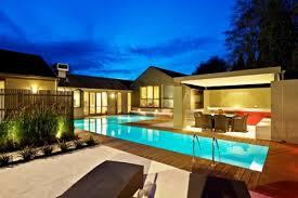 KeralaHouseDesigner House ponds and Swimming pools for Kerala