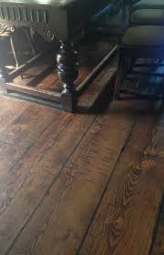 Wide Wood Plank Flooring Reclaimed Wide Plank Farmhouse Douglas Fir Wood Flooring