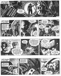 the porpor books blog sf and fantasy books 1968 1988 july 2015