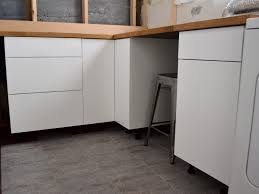 ikea laundry room wall cabinets parts 6 best laundry room ideas