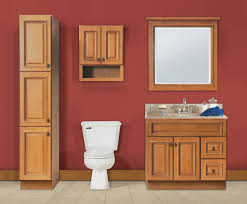 Kitchen Cabinets Pittsburgh Luxury Home Interior Design Photos On 1994x1286 Kitchen Luxury