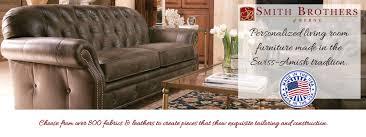 cincinnati furniture dayton furniture furniture fair