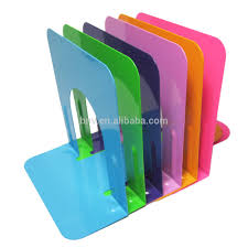 Book End Fresh Colored Simple Design 6
