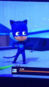 16 best diy pj masks catboy halloween costume images on pinterest