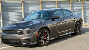 2015 dodge charger hellcat review 2015 dodge charger srt hellcat review wheels ca