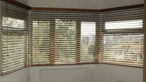 bedfordshire wood venetian blinds at www leadinginteriors com