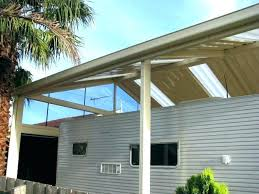 Design Ideas For Suntuf Roofing Clear Roofing Panels Panel Suntuf Roofing Panels Brokenshaker