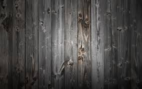 wood wallpaper 5 8k desktop wallpaper