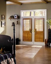 norman shutters vs hunter douglas top we offer a complete line of