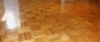 Laminate Flooring Price Calculator Slide01 Jpg