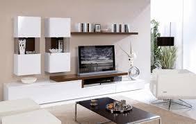 home decor sofa set tv on wall idea home decor sofa set coffee table with storage