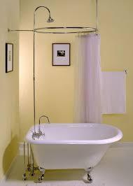 Small Bathroom Ideas With Bathtub Bathtubs Idea Astonishing Narrow Bathtubs Narrow Bathtubs Small