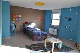 deco de chambre ado deco chambre ado garcon ado deco chambre ado garcon gris et bleu