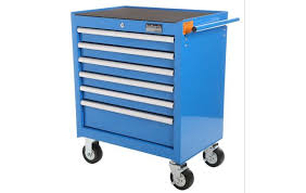 Tool Storage Cabinets Tool Chests U0026 Cabinets Garage Storage Tool Storage Halfords
