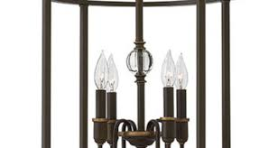 Black Chandelier Nz by Lighting Item Amazing Hinkley Lighting Shown In Black Finish And