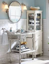 pottery barn bathroom paint colors home design health support us