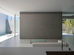 fu house yamaguchi 2016 kubota architect atelier