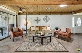 Palm Springs Home Design Expo by 100 Home Environment Design Group Paul Wilsher Sandpiper