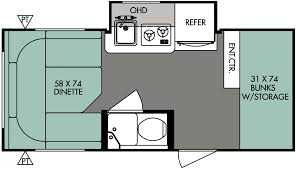 r pod 177 floor plan images flooring decoration ideas