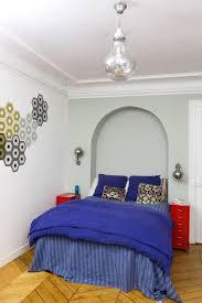 chambre mauve et chambre mauve et beautiful ide mezzanine taupe ide chambre