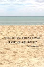 115 best beach quotes images on pinterest pictures aunt and beach