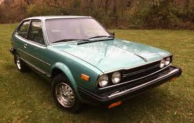classic honda 1981 honda accord lx ebay auction hagerty articles