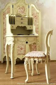 Shabby Chic Desk Chairs by 864 Best Shabby Chic Romantic Style Lace Flowers Home Decor