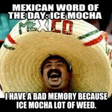 Mexican Meme Jokes - 18 funny mexican word of the day memes funny memes daily lol pics
