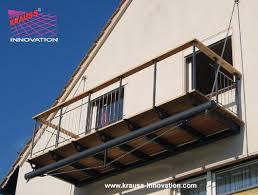 kosten balkon anbauen was kostet ein balkon nachtrglich balkonanbau selber bauen